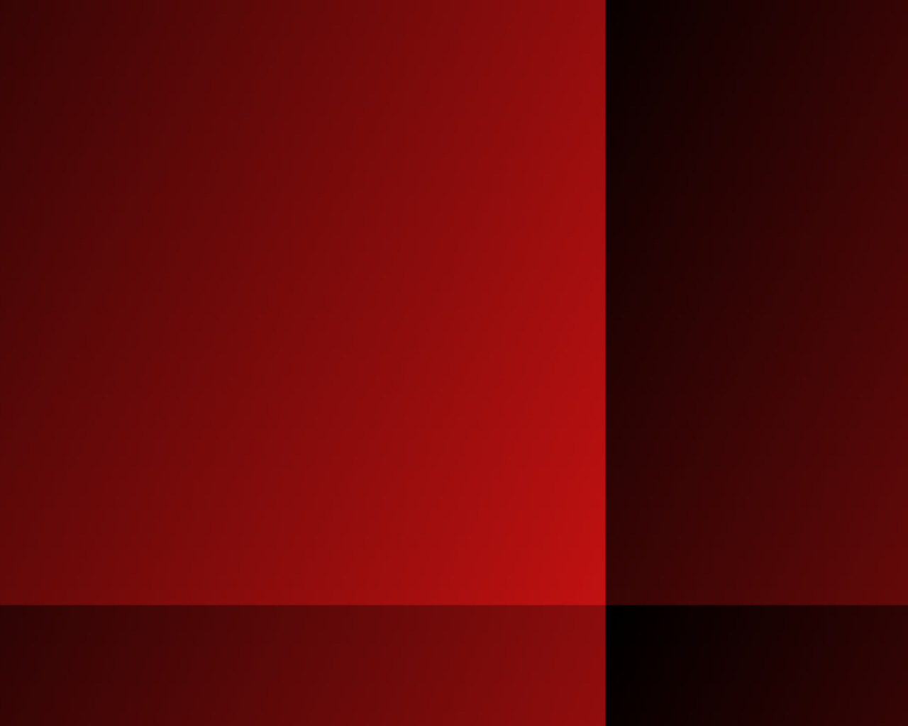 Fondos Web Rojos