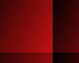 cuadros-rojos1