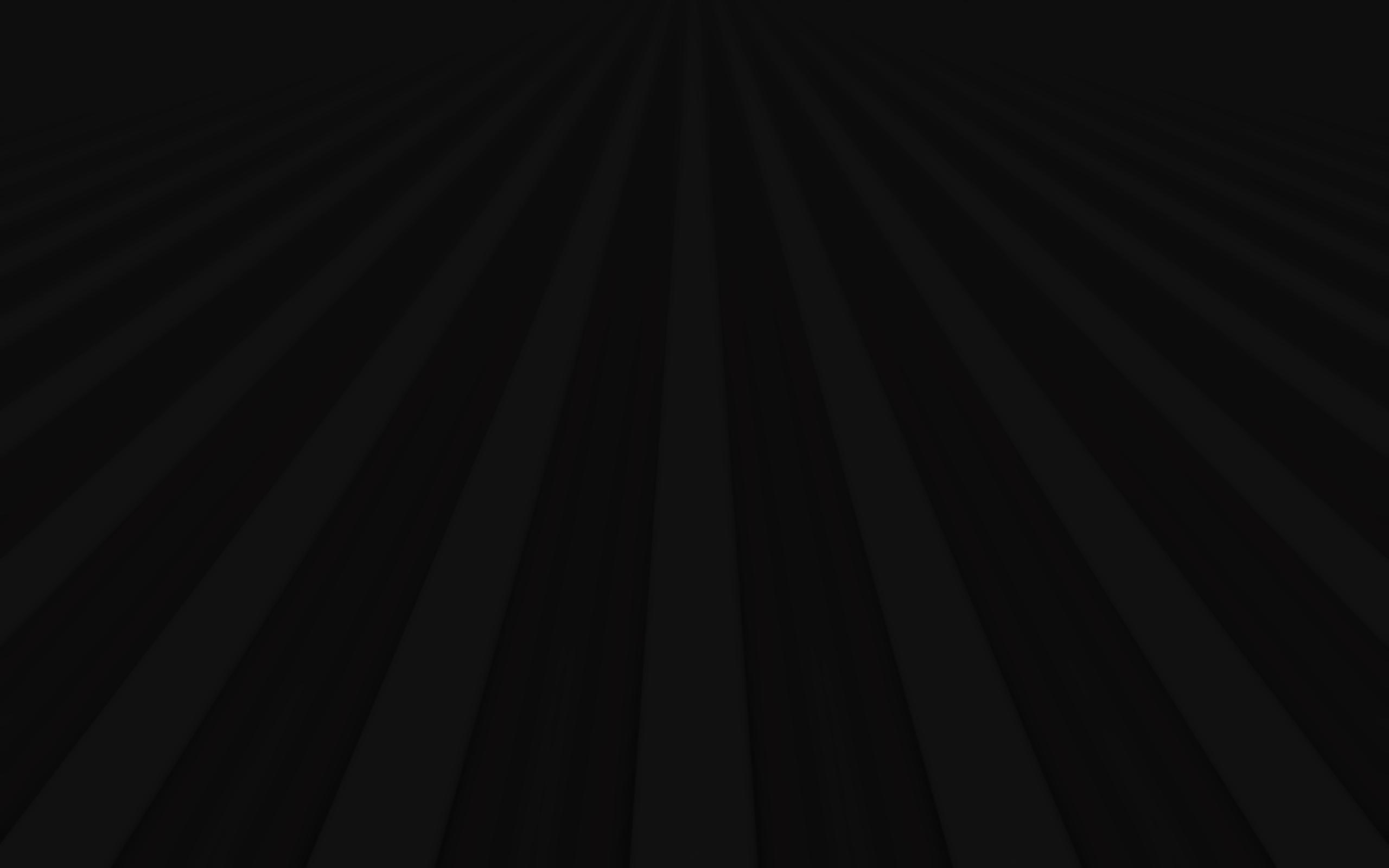 gris hq fondo negro - photo #6