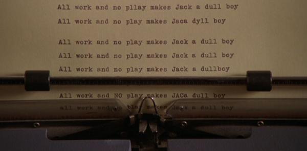 EL-RESPLANDOR-de-Stanley-Kubrick-imagen-3