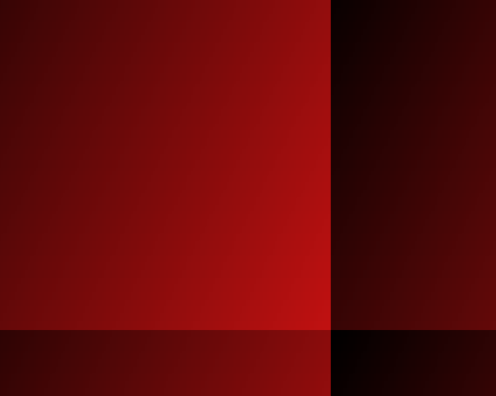 br_squares